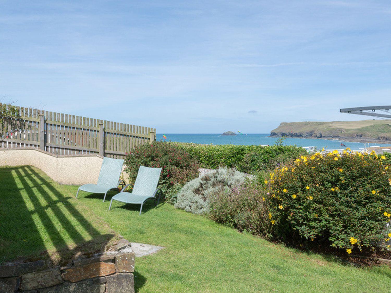 Malindi - Cornwall - 1080368 - photo 1