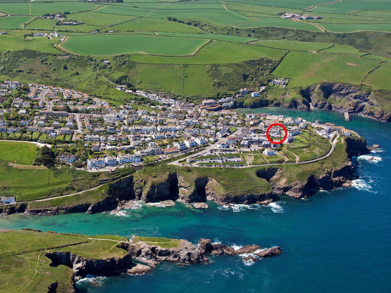 The Folly - Cornwall - 1080371 - photo 1