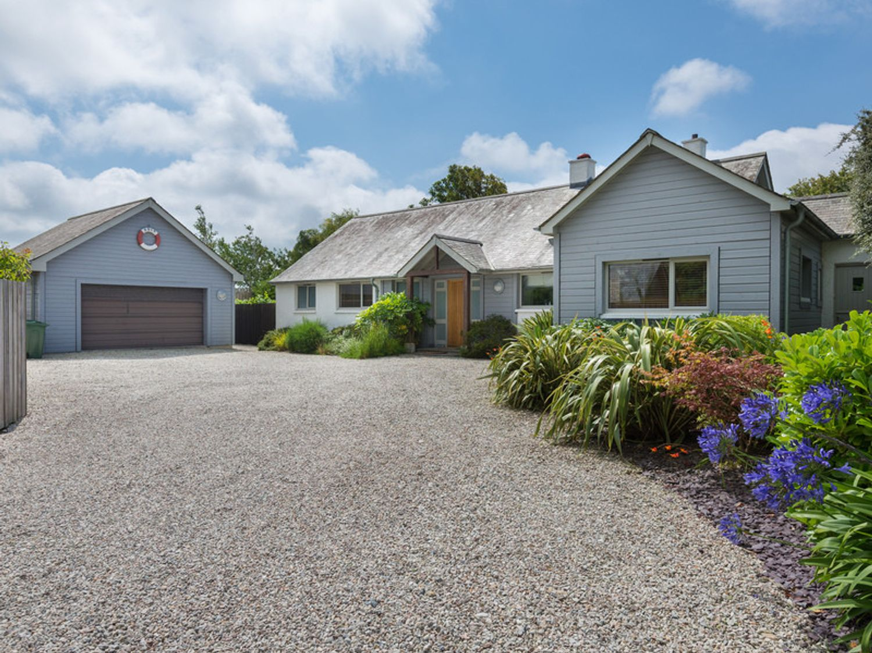 Penolver Lodge - Cornwall - 1080378 - photo 1