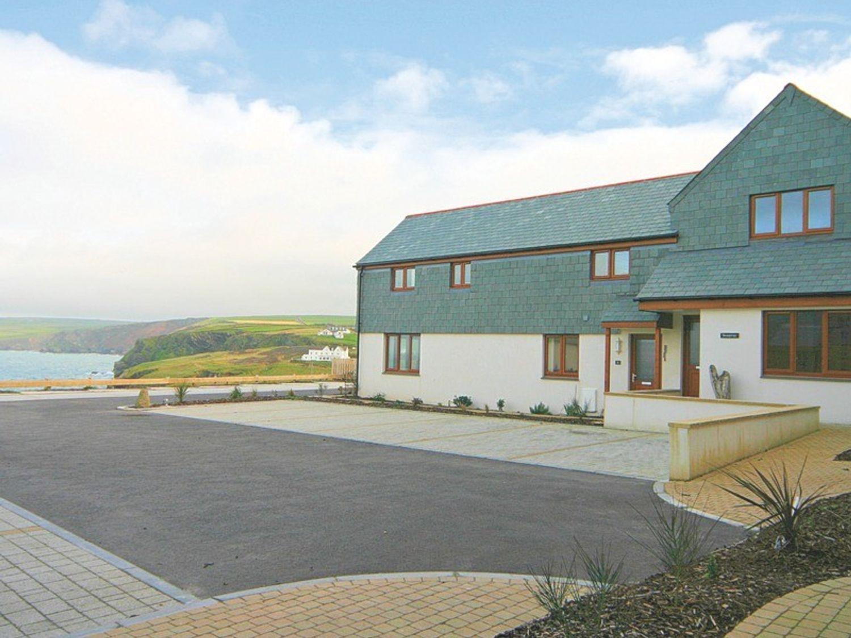 Seaspray - Cornwall - 1080381 - photo 1