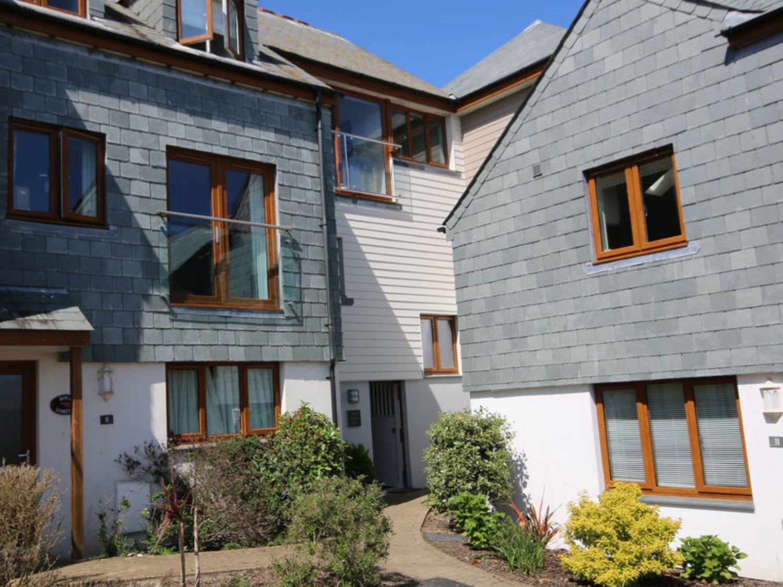 Number 9 - Cornwall - 1080383 - photo 1