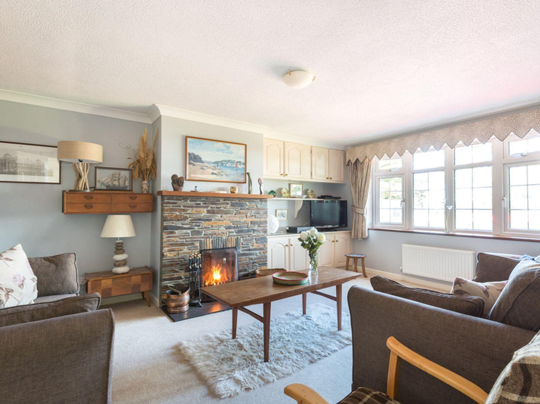 The Garden House - Cornwall - 1080396 - photo 1
