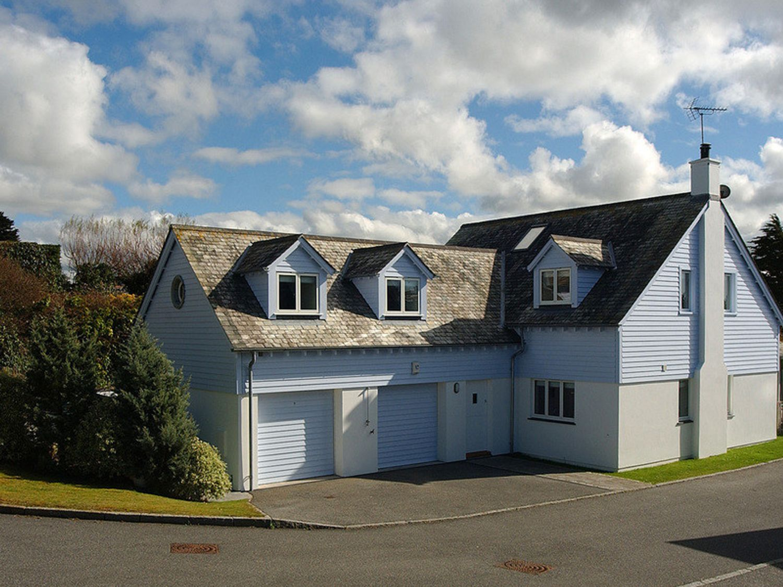 Medrose 2 - Cornwall - 1080418 - photo 1