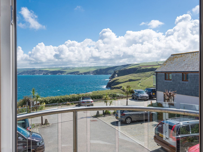 Ocean Breeze - Cornwall - 1080421 - photo 1