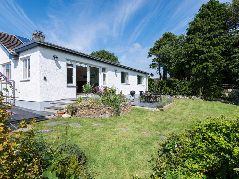 Chimings - Cornwall - 1080422 - photo 1