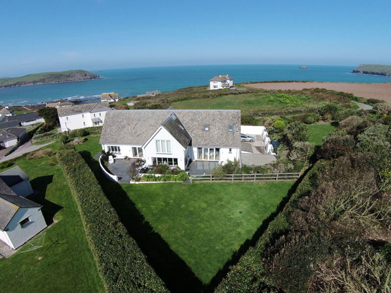 Greenaway Heights - Cornwall - 1080426 - photo 1