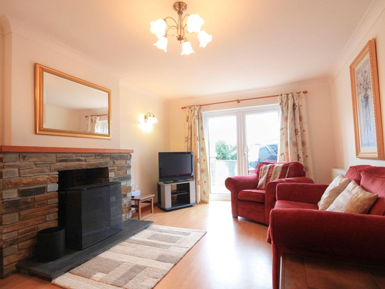 Haven Cottage - Cornwall - 1080428 - photo 1