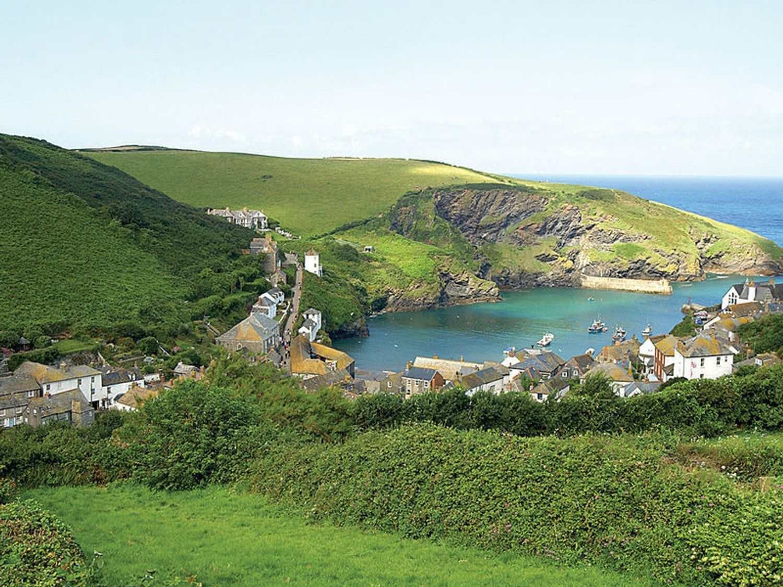 Pebblestones - Cornwall - 1080435 - photo 1