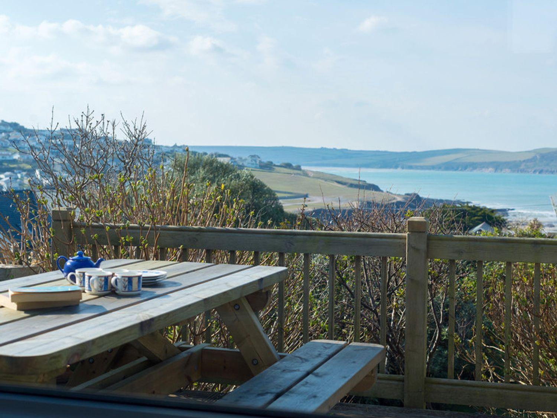 Bella Vista - Cornwall - 1080438 - photo 1