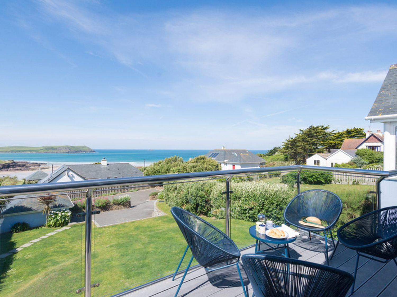 Bryher - Cornwall - 1080440 - photo 1