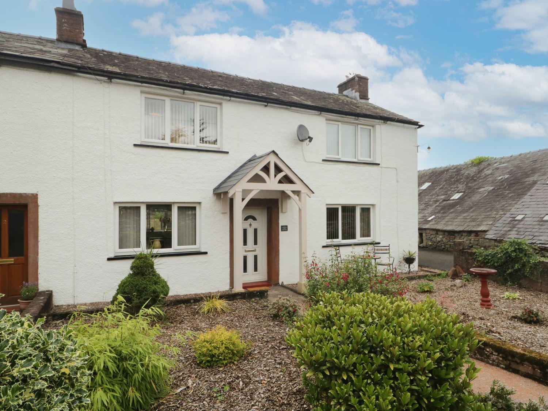 3 Springfort Cottages - Lake District - 1080448 - photo 1