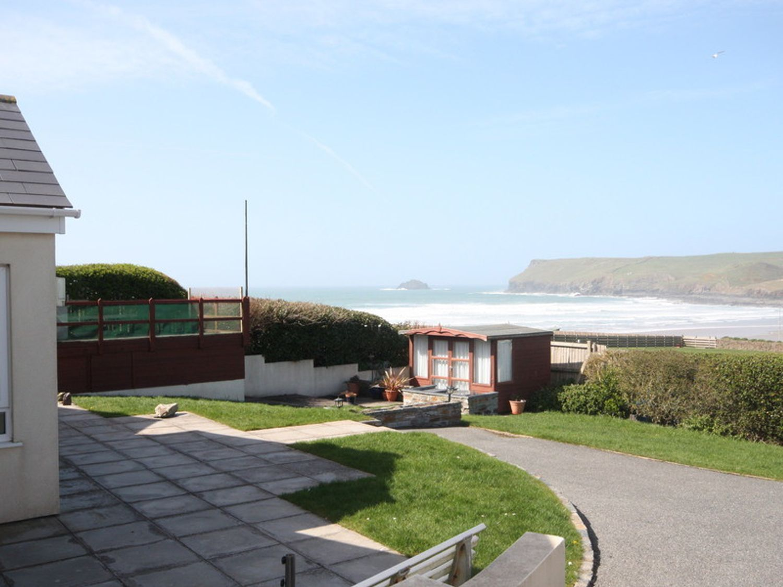 Dozmary - Cornwall - 1080458 - photo 1