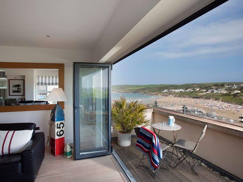 Kellan - Cornwall - 1080461 - photo 1