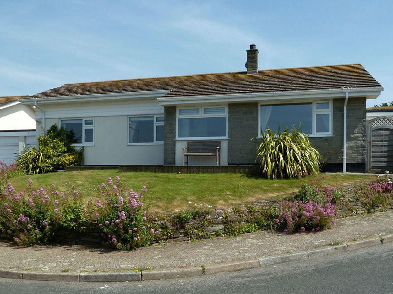 Sunnybank - Cornwall - 1080462 - photo 1