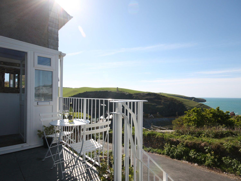 Castaway - Cornwall - 1080473 - photo 1