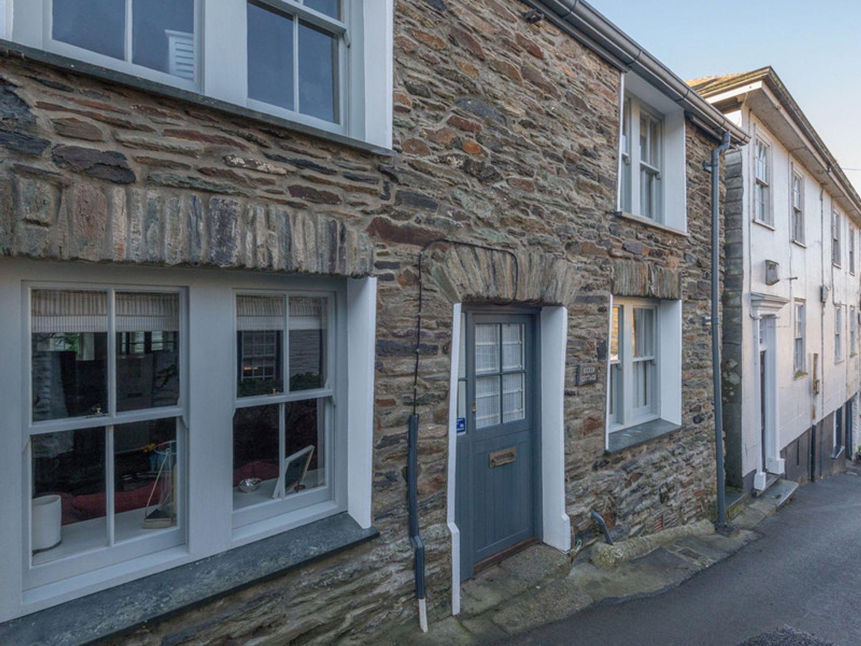 Kicker Cottage - Cornwall - 1080484 - photo 1