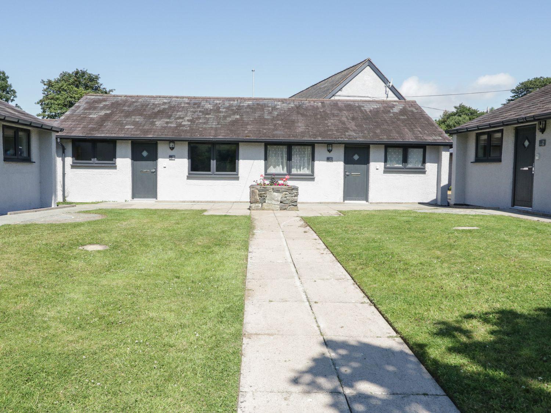 Lodge 19 - North Wales - 1080489 - photo 1