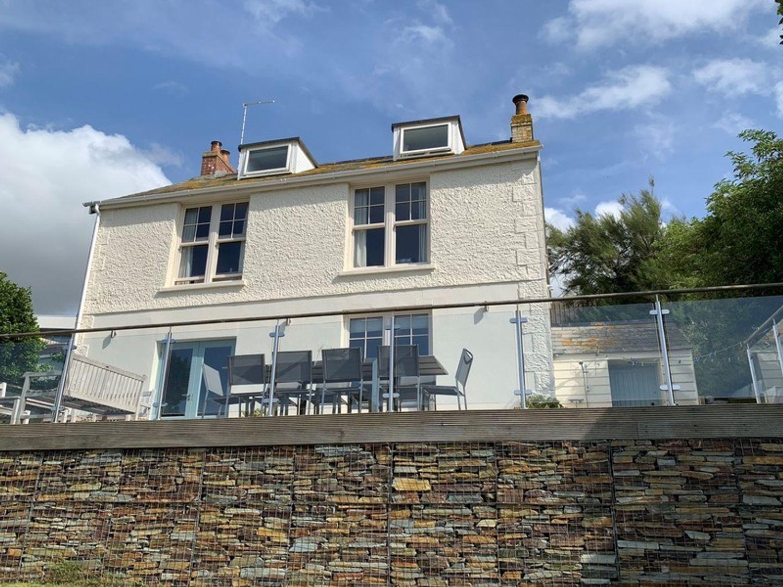 Westray House - Cornwall - 1080499 - photo 1