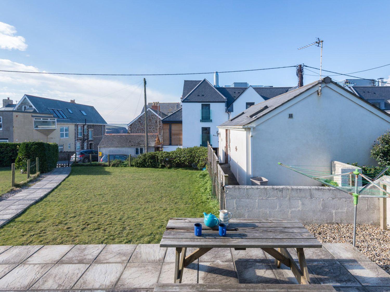 The Holiday House (2 Atlantic Mews) - Cornwall - 1080501 - photo 1