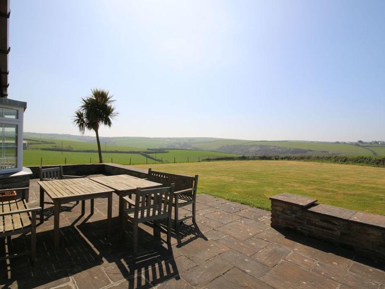 Maylands - Cornwall - 1080509 - photo 1