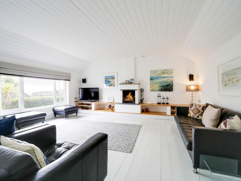 Tradewinds - Cornwall - 1080537 - photo 1