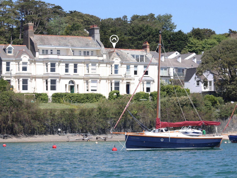 The Terrace 2 - Cornwall - 1080546 - photo 1