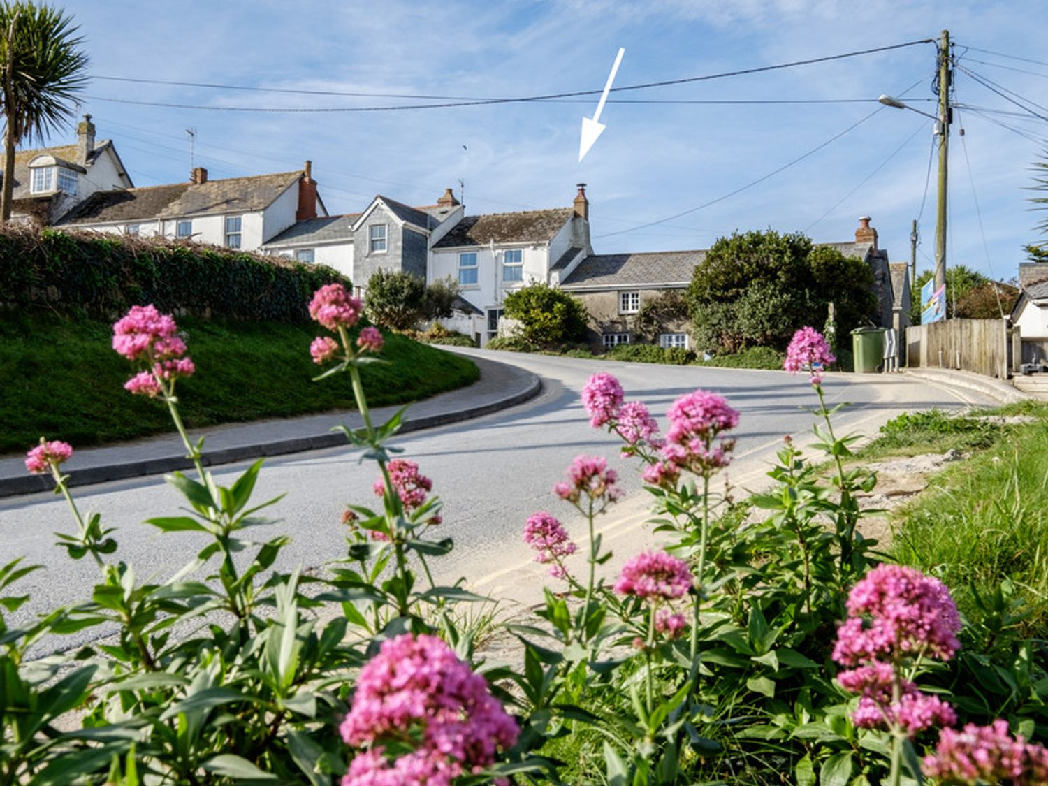 Coppingers Cottage - Cornwall - 1080548 - photo 1