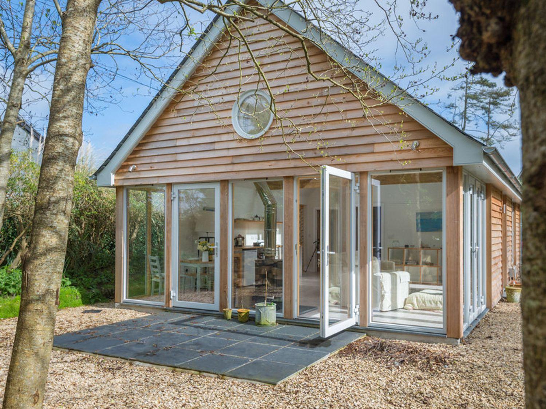 Greystones Studio - Cornwall - 1080549 - photo 1