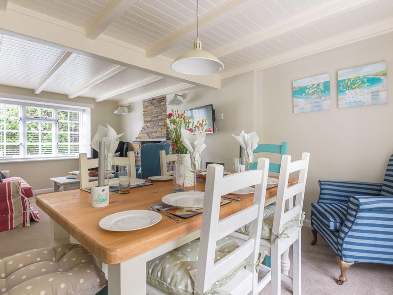 Poplar Cottage - Cornwall - 1080560 - photo 1