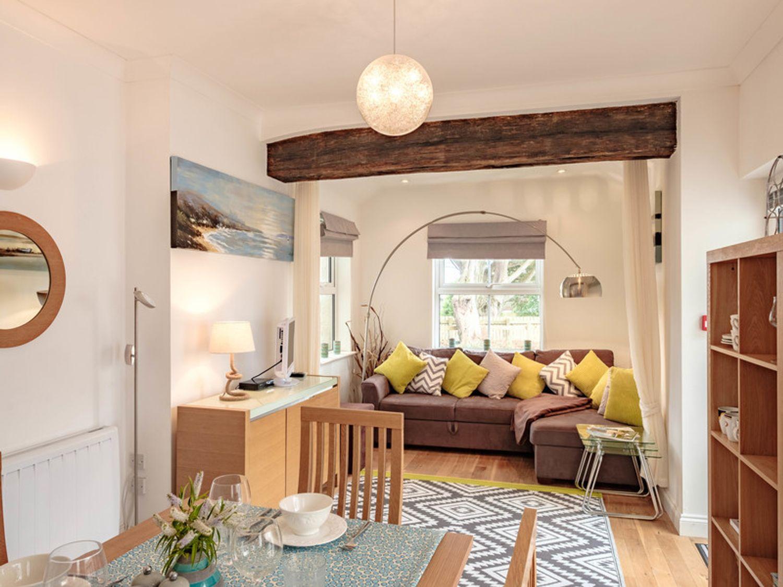 St Martins Apartment - Cornwall - 1080604 - photo 1