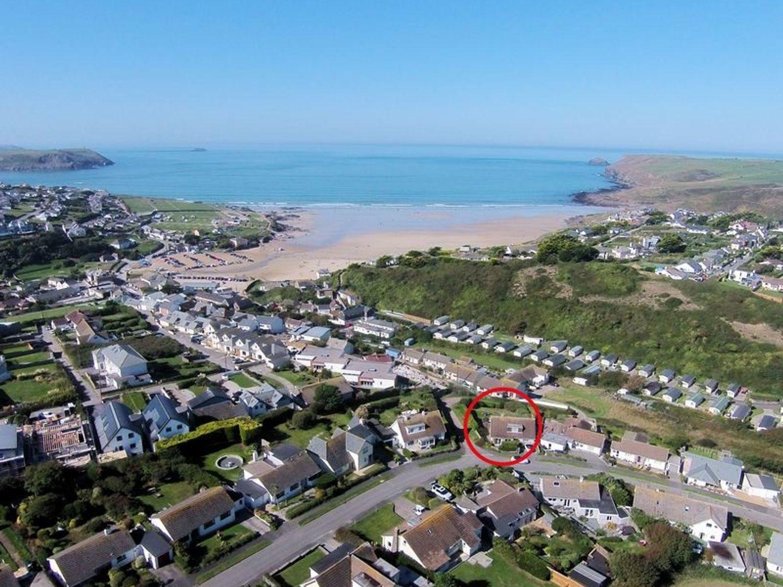 Westpoint - Cornwall - 1080608 - photo 1