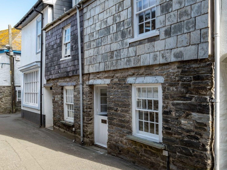 Mobray - Cornwall - 1080609 - photo 1