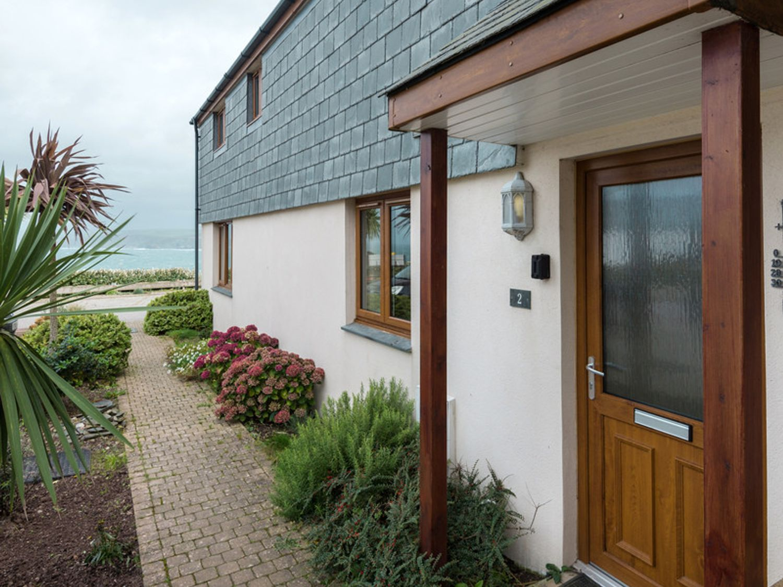 Sea Gem - Cornwall - 1080633 - photo 1