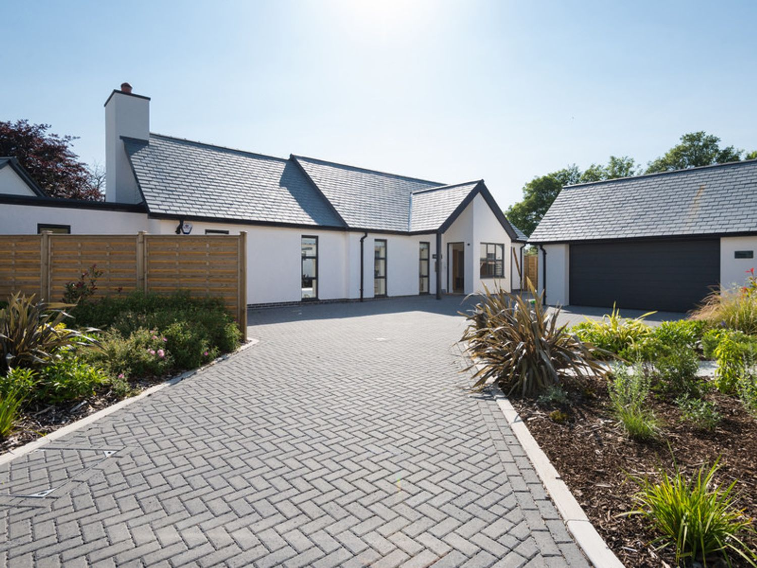 Colliers - Cornwall - 1080641 - photo 1