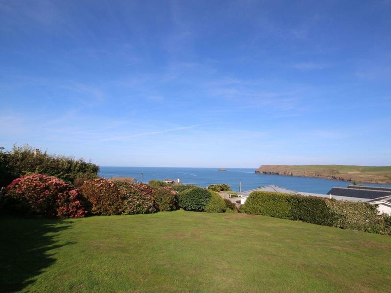 Little Buckden - Cornwall - 1080647 - photo 1