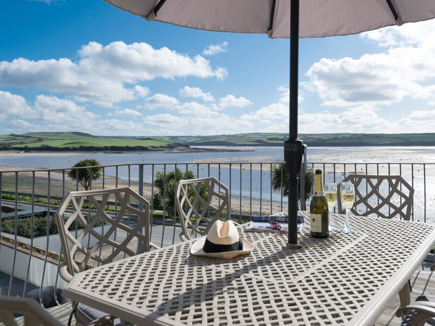 The Boat House - Cornwall - 1080652 - photo 1