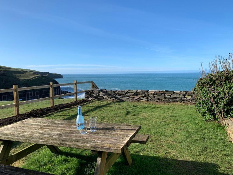 3 Overcliff - Cornwall - 1080673 - photo 1