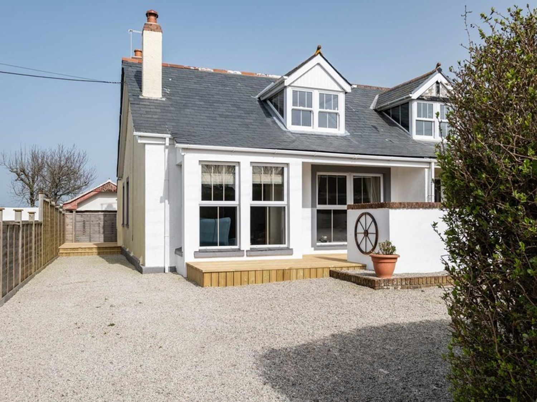 Number 28 - Cornwall - 1080682 - photo 1
