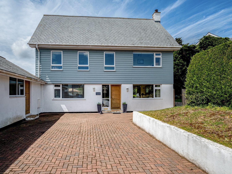 Flaad House - Cornwall - 1080684 - photo 1