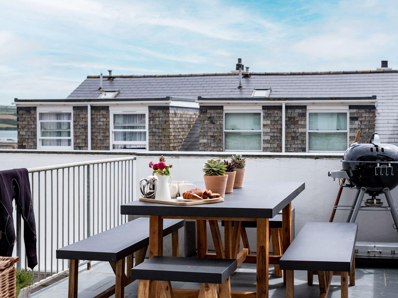 Slipway 17 - Cornwall - 1080689 - photo 1