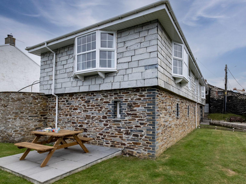 Gulland - Cornwall - 1080691 - photo 1