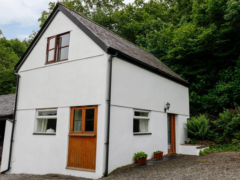 Mole Cottage - Devon - 1080698 - photo 1