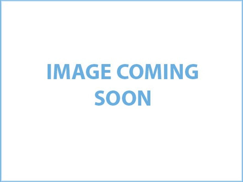 Trengoff - Cornwall - 1080751 - photo 1