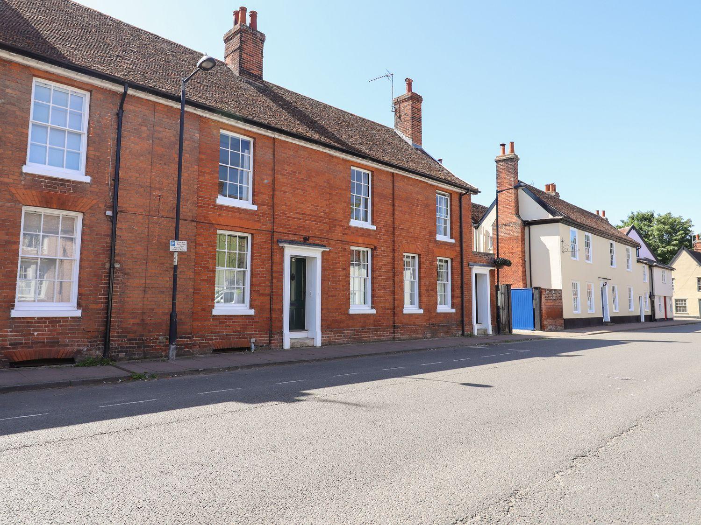 One2Seven - Suffolk & Essex - 1080823 - photo 1