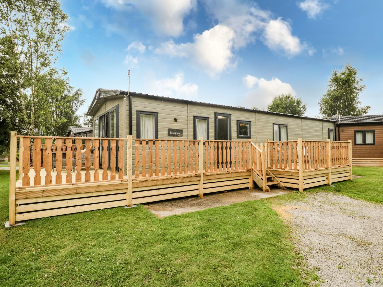Ashton Lodge - Sherwood 4 - Lake District - 1080909 - photo 1