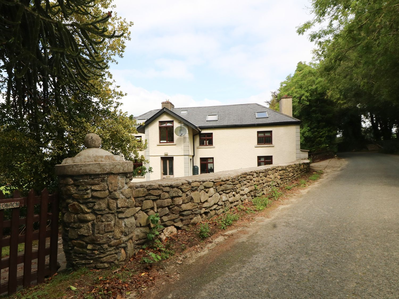 Toberlonagh - County Wicklow - 1080963 - photo 1