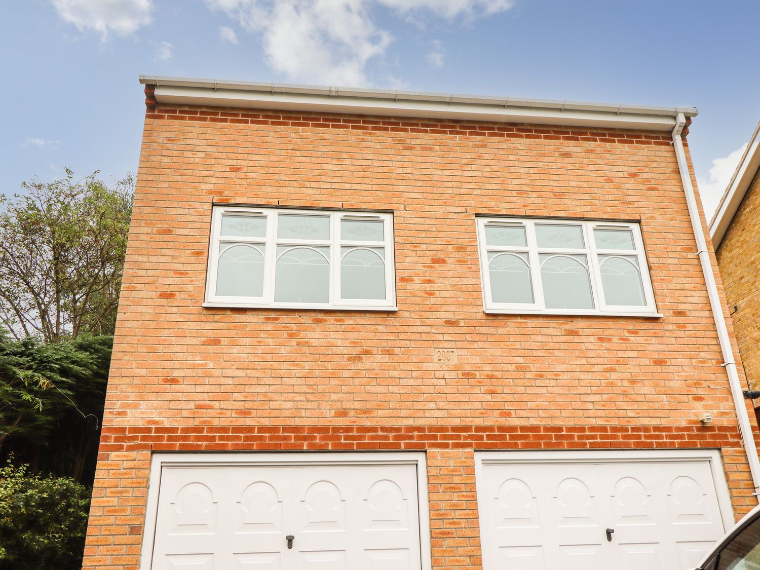 Rosemount apartment - North Yorkshire (incl. Whitby) - 1081053 - photo 1