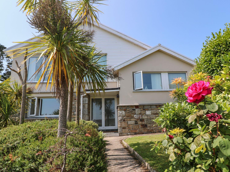 Azure - Cornwall - 1081089 - photo 1