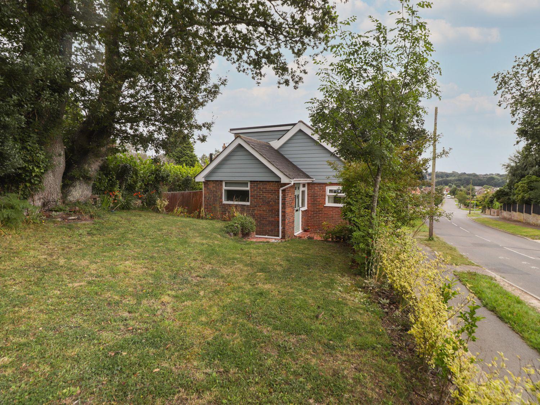 Cosy Cottage - Kent & Sussex - 1081188 - photo 1