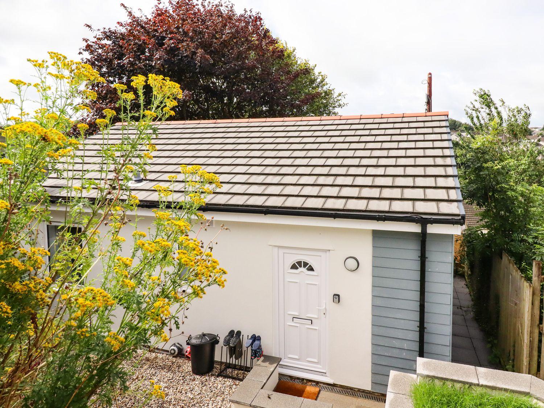 Holston Lodge - Cornwall - 1081365 - photo 1